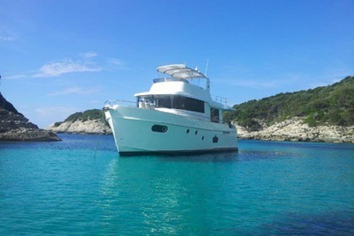 Yacht & Car Rental