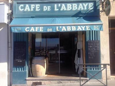 Café de l'Abbaye Marseille.jpg