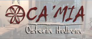 CA'MIA