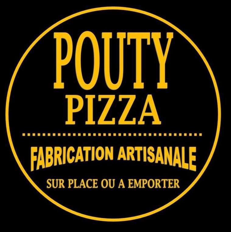 Pouty Pizzas Montauban