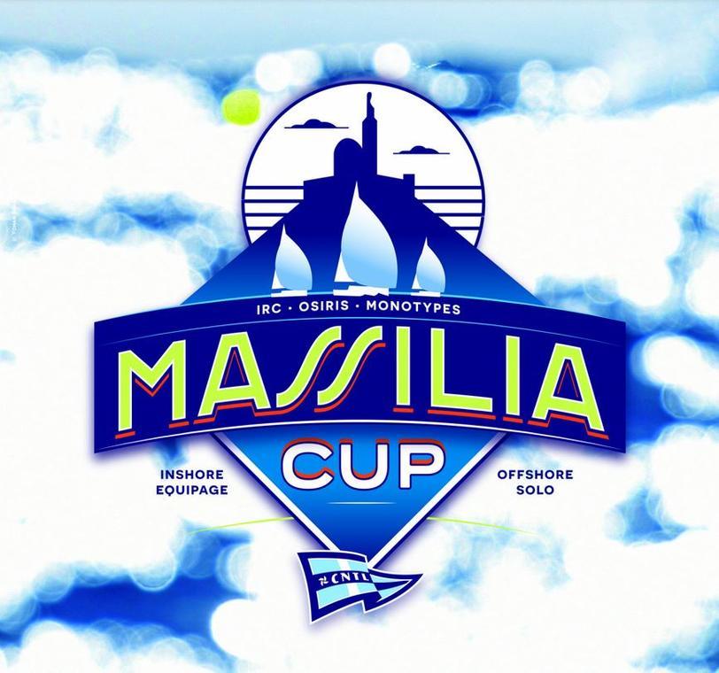 Régate Massilia Cup Marseille