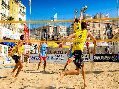 Tournoi International Beach Volley Marseille Catalans.jpg