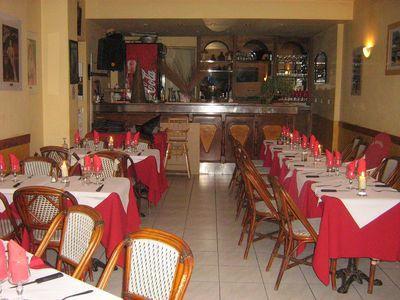 Restaurant La Balagne Marseille.jpg