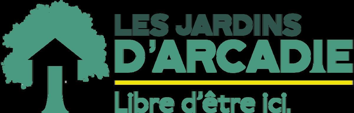 Résidence Jardins d'Arcadie Marseille