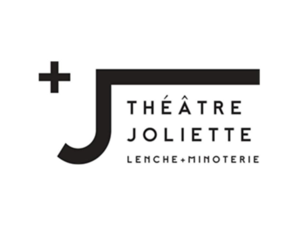 Salle de Lenche - Théâtre Joliette