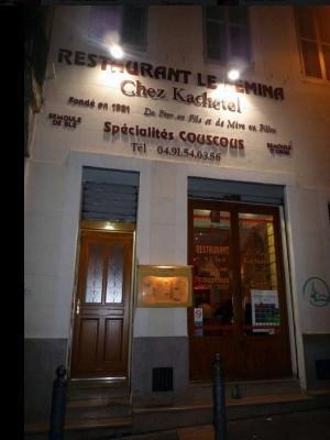 Restaurant Le Femina Marseille.jpg
