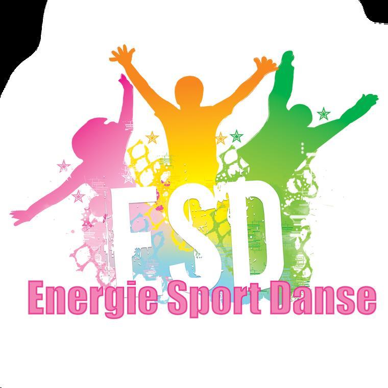 Energie Sport Danse