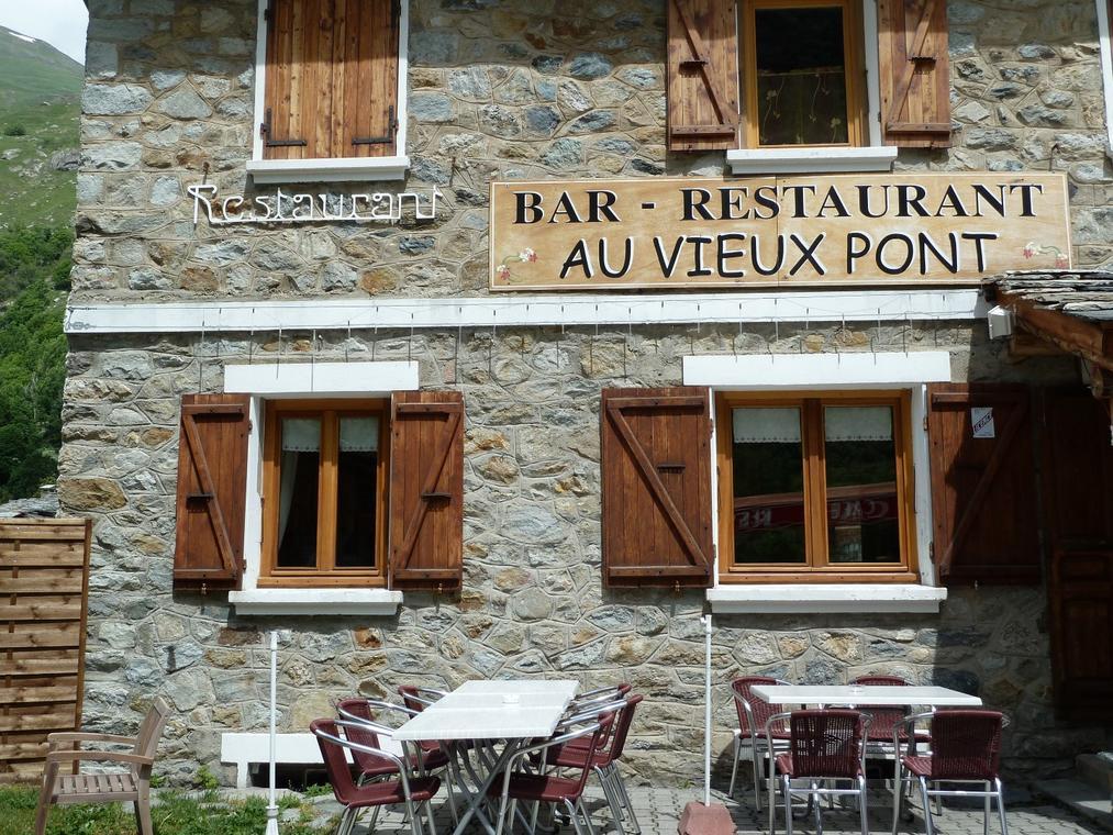 bonneval-sur-arc-restaurant-vieux-pont