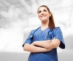 infirmière Colmars haut verdon