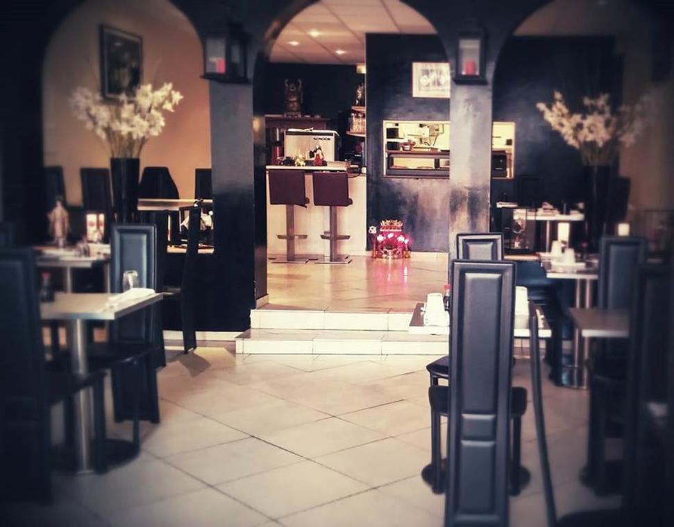 Okinawa Restaurant Montauban Tarn-et-Garonne