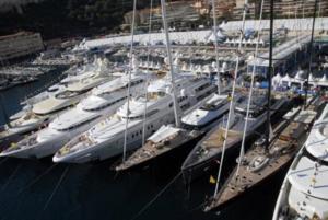 Direction du Tourisme & des Congrès de Monaco