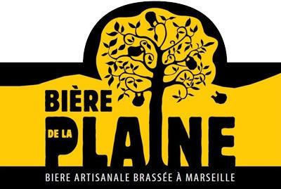 Bière de la Plaine Marseille