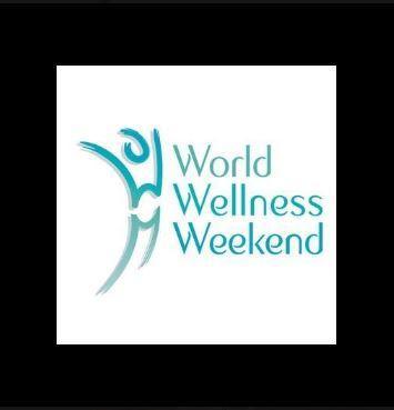 Week-end Mondial du Bien-être