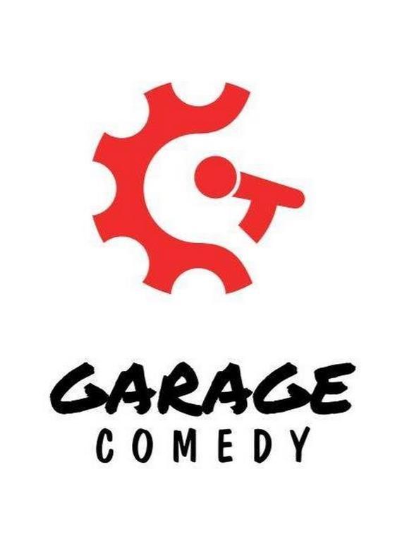 Garage Comedy