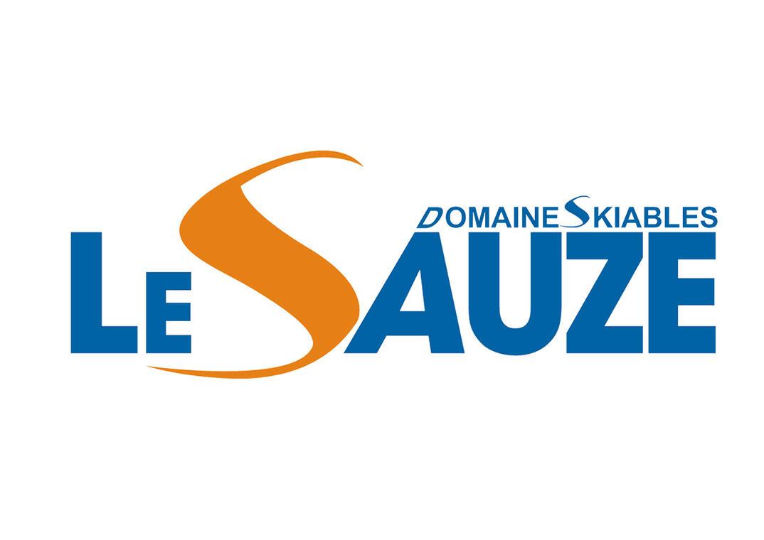 Domaine Skiable Le Sauze