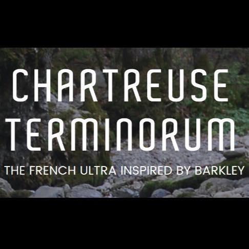 Chartreuse terminorum