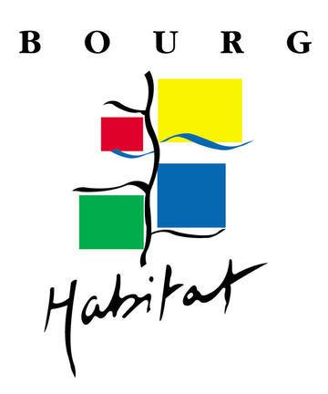 Logo_Bourg Habitat