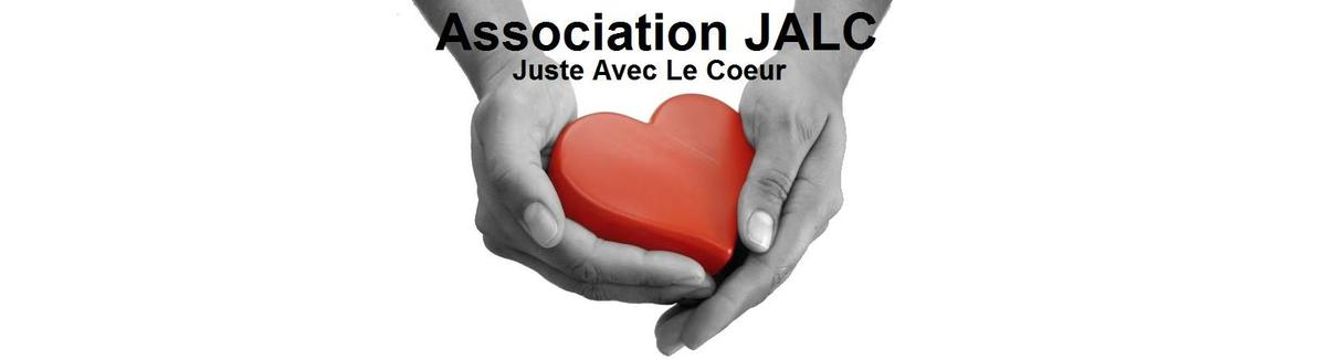 Logo JALC Cavalaire