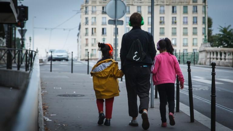 les_voix_de_l'ile_saint_denis_balade_sonore_grand_paris_nord_tourisme