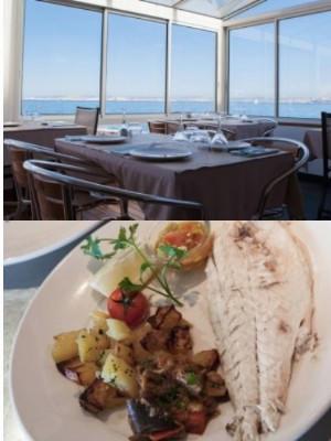 Restaurant Chez Aldo Marseille.jpg
