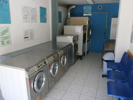 laverie immo des alpes