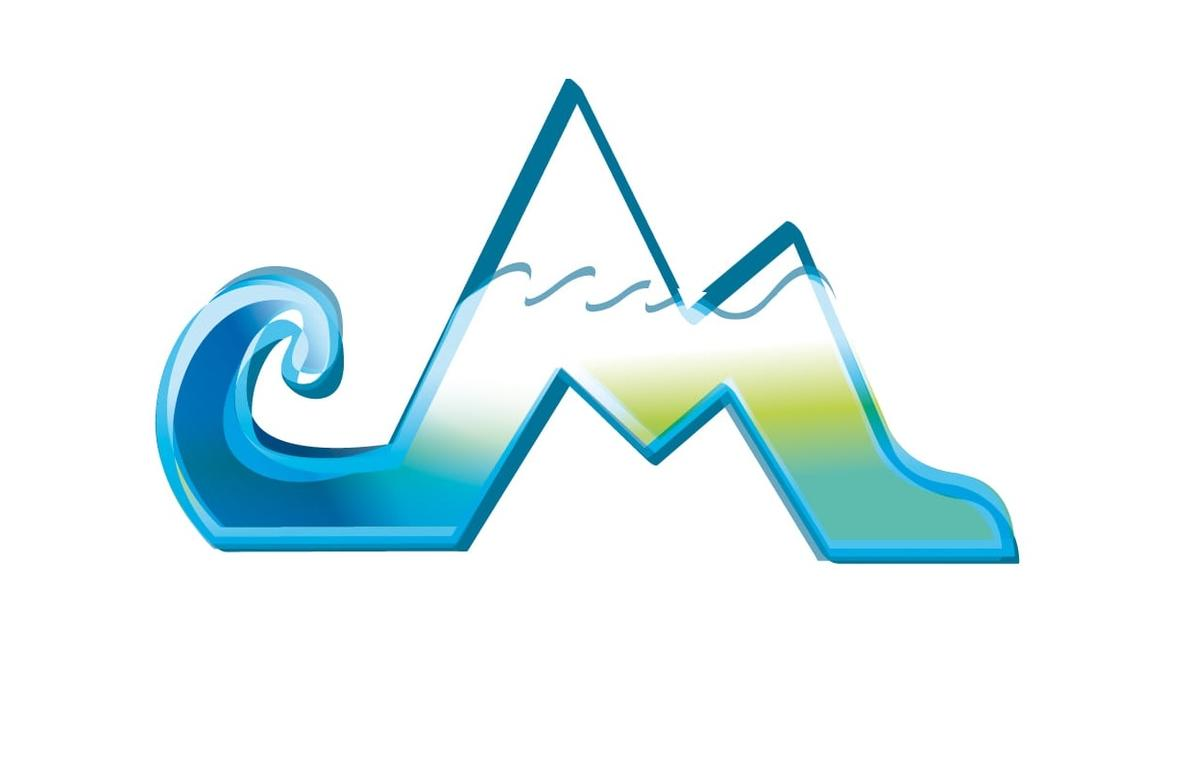 logo Centre Montagne