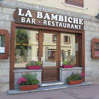 val-cenis-lanslebourg-bambiche