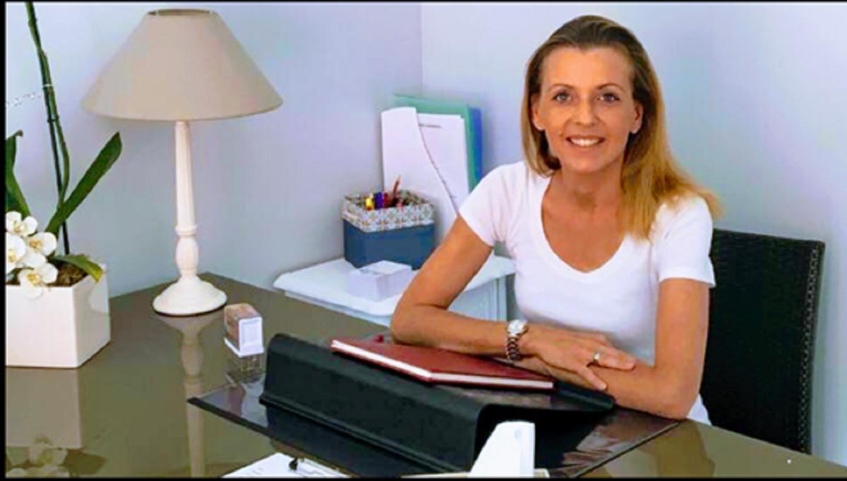 Costa Basso Sandra Sophrologue