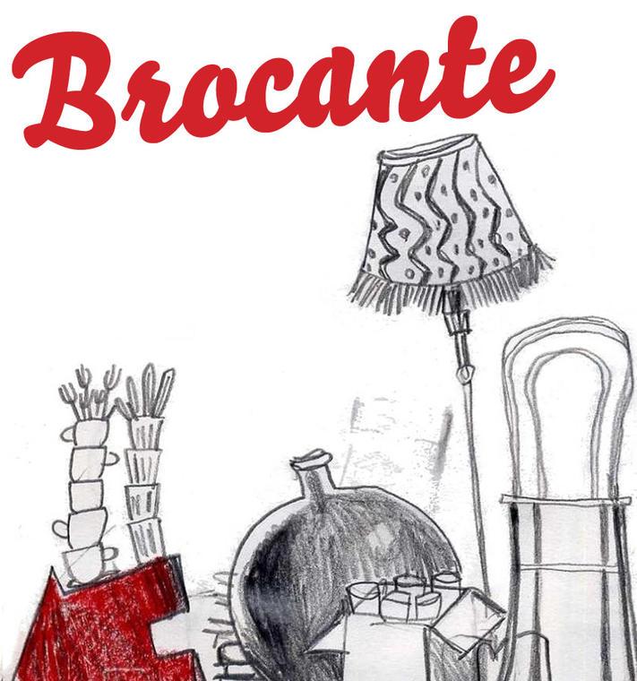 modane-antiquites-brocante-favre