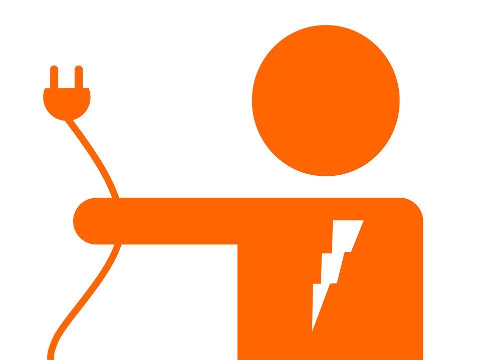 COLMARS ELECTRICITÉ