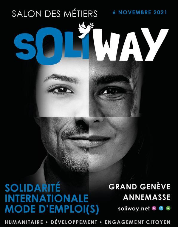 Soliway