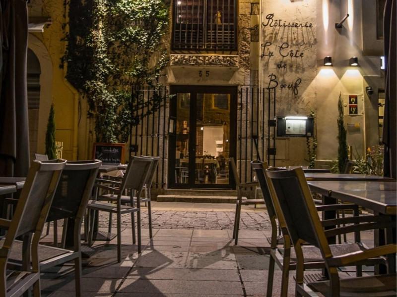 Restaurant La Côte de Boeuf Marseille.jpg