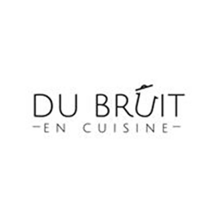 Du Bruit en Cuisine Restaurant Montauban