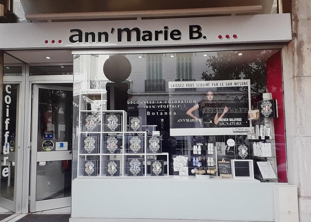 Ann.marie.B