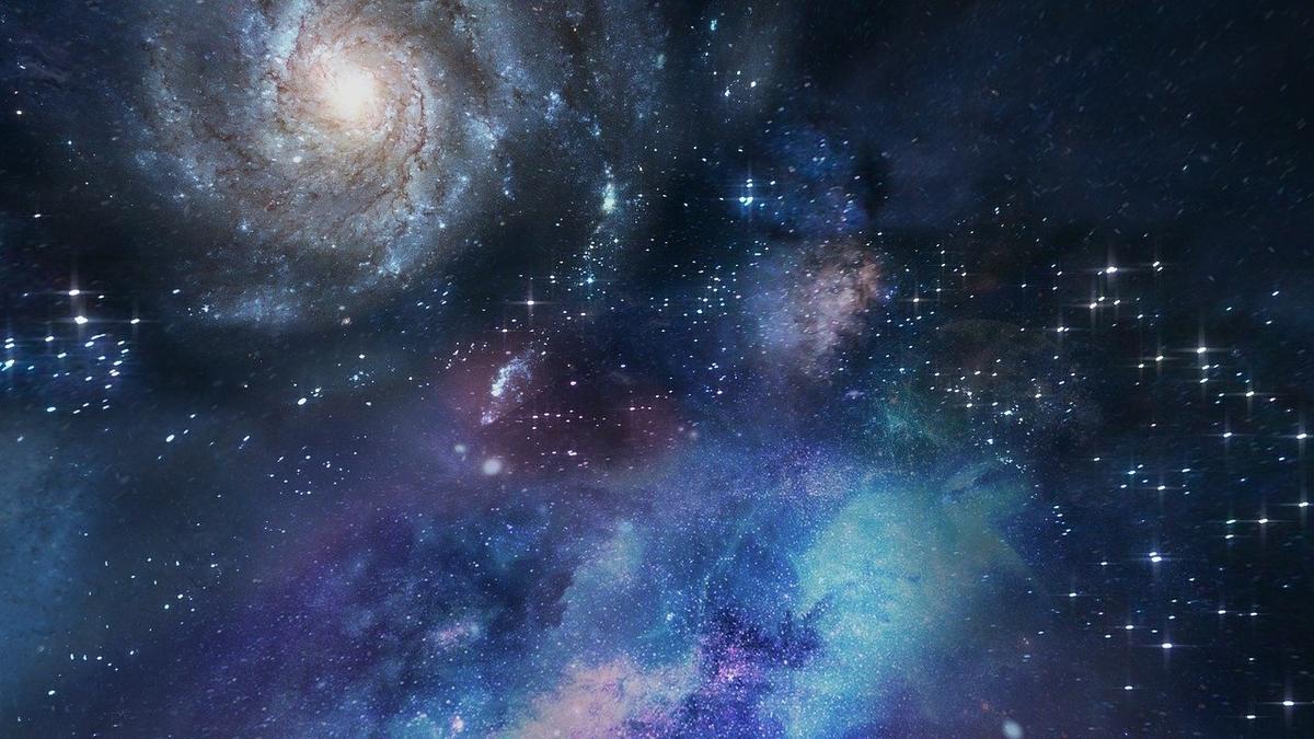 Cinéma des étoiles, le planétarium
