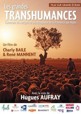 gdes transhumances