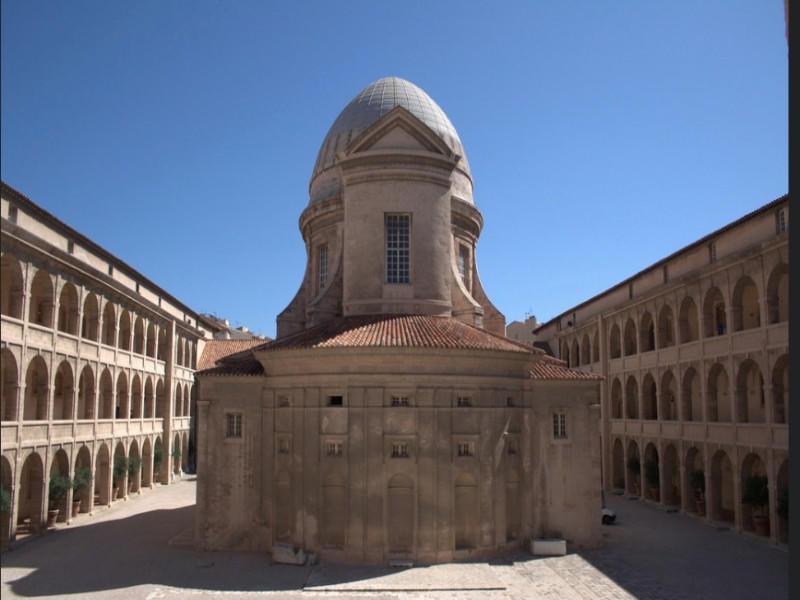La Vieille Charité à Marseille.jpg