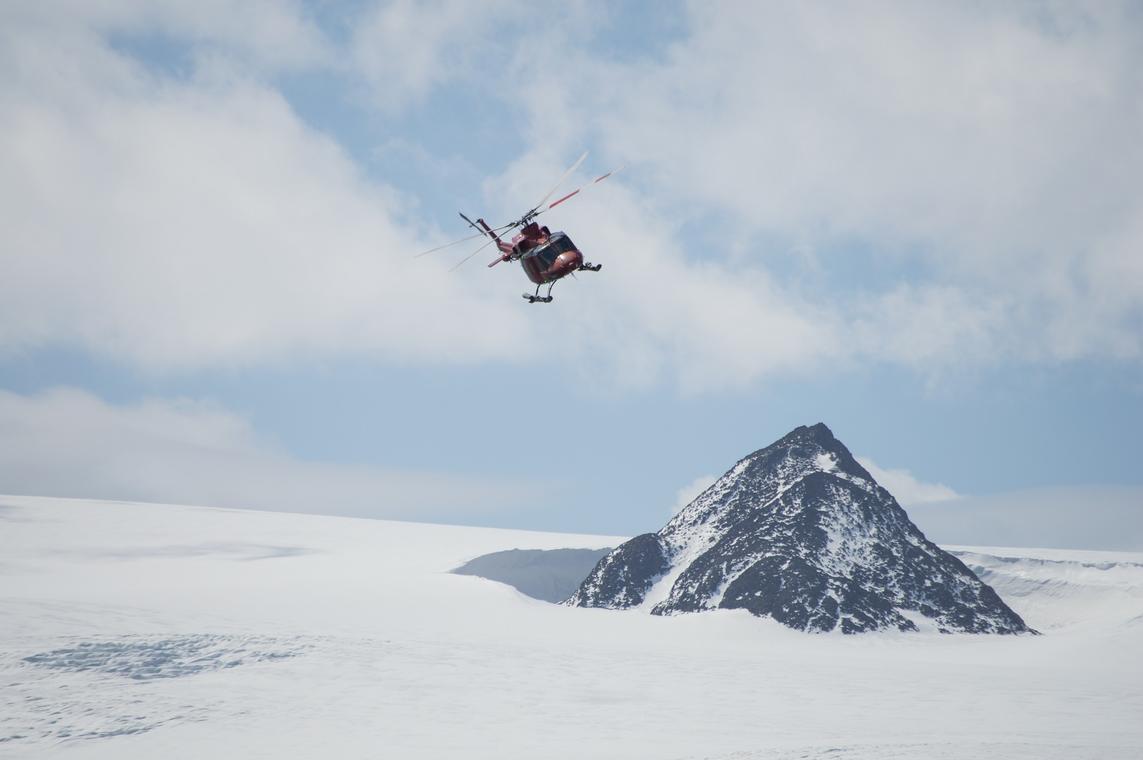 la-norma-vol-helicoptere