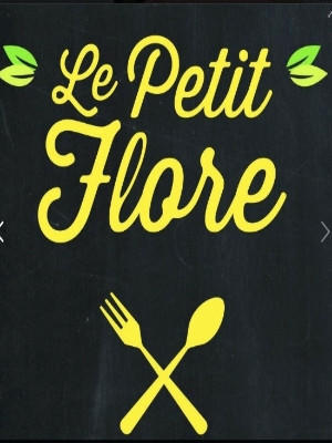 Restaurant le Petit Flore Marseille