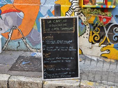 Restaurant La Cantine Marseille.jpg