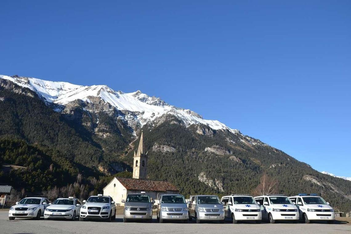 val-cenis-taxi-haute-maurienne