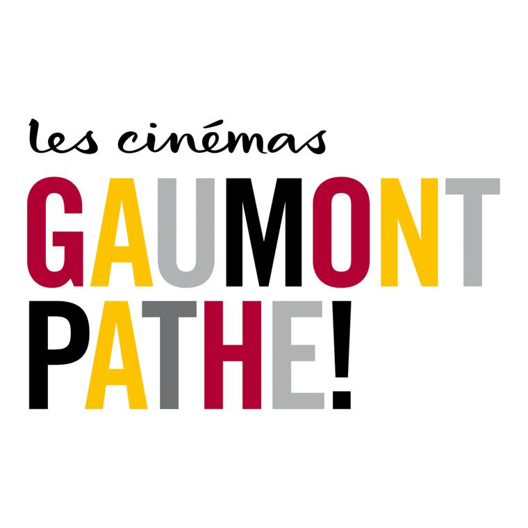 Cinama Gaumont Stadd e France Saint Denis 93
