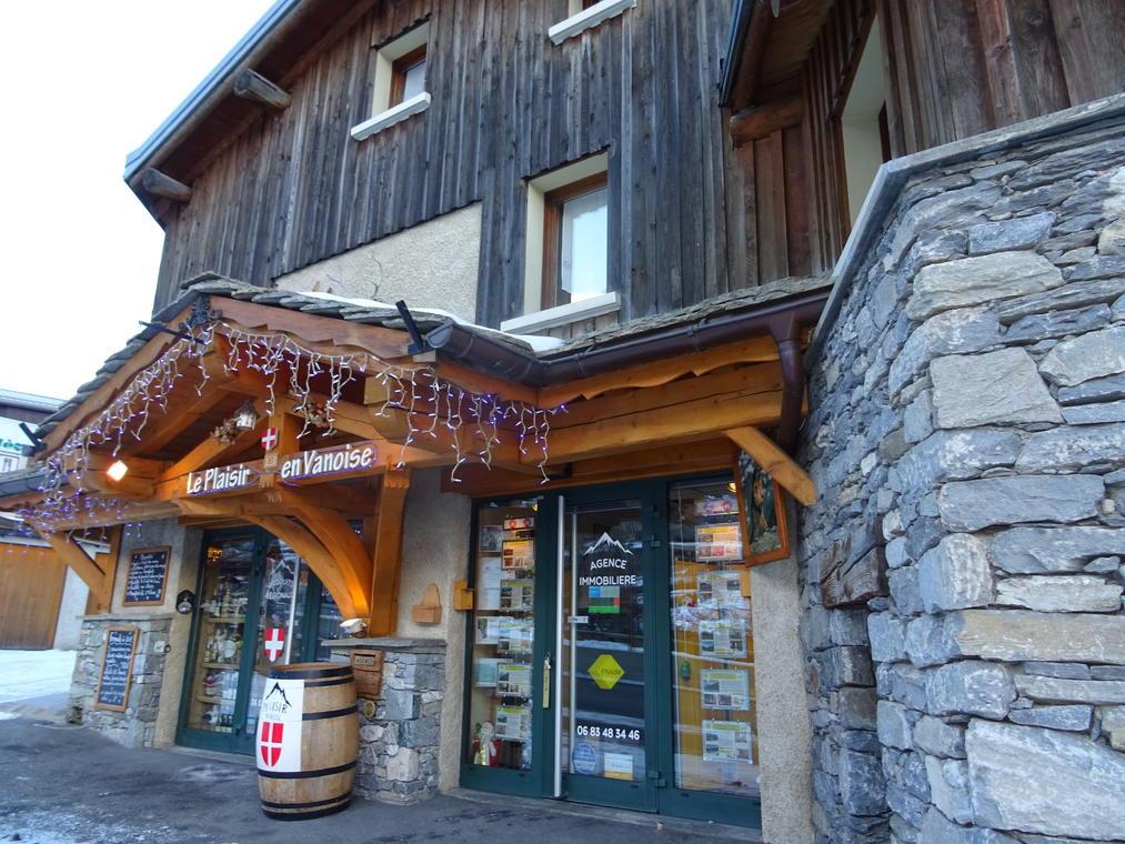 val-cenis-lanslevillard-agence-immobilière-plaisir-en-vanoise