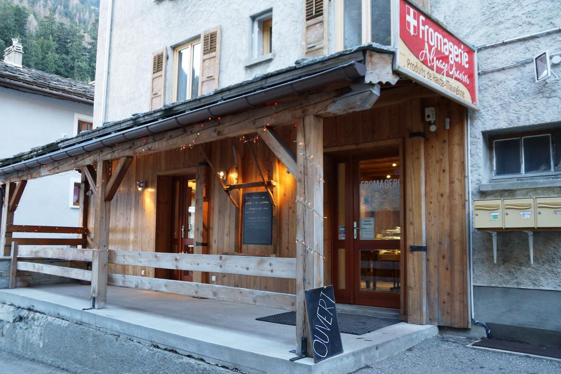 val-cenis-lanslebourg-fromagerie-alpage-gravier