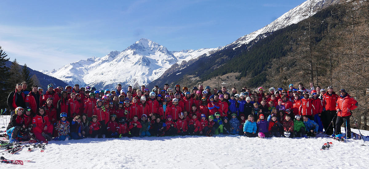 val-cenis-club-sports