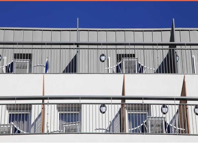 Appart'Hôtel Odalys City Confort Blancarde Marseille.jpg