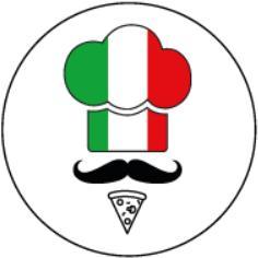 Logo Trattoria