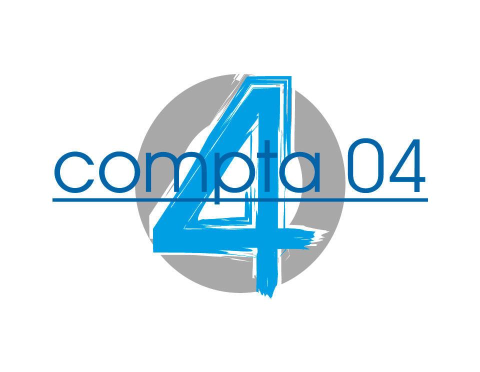 Logo compta 04