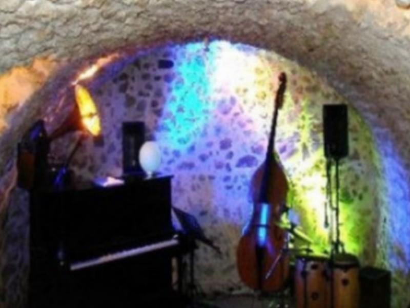 Roll'Studio