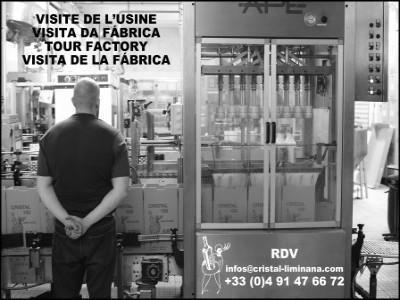 Visite de lusine Cristal Liminana Marseille.jpg